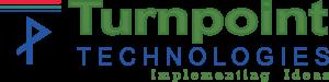 Turnpoint Technologies Pvt ltd