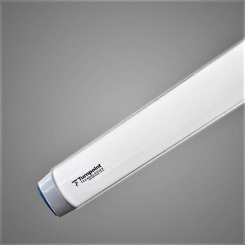 Turnpoint Technologies LED Tube light LYNX Batten T8