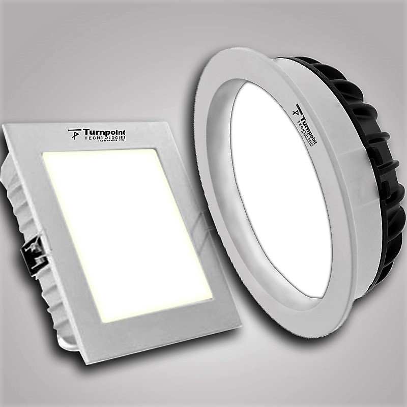 Turnpoint LED Downlight supplier