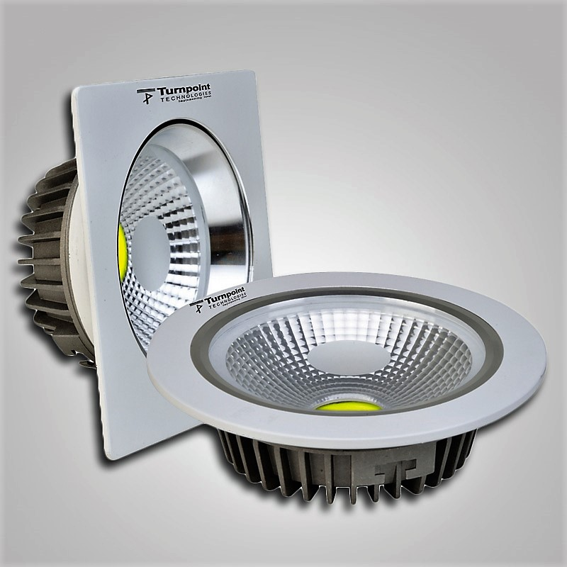 Turnpoint LED Manufacturer in India