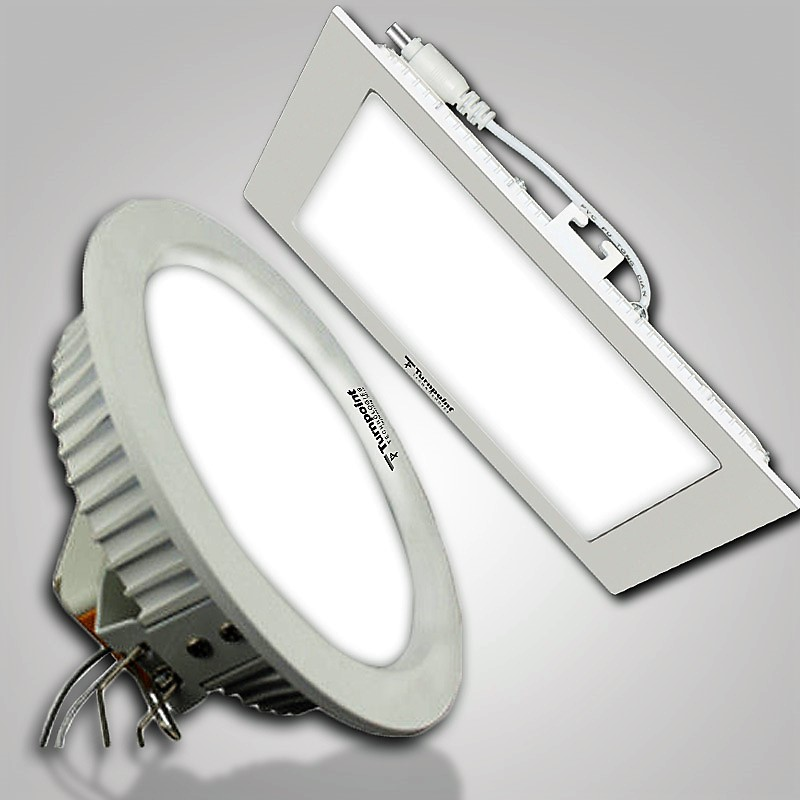 Turnpoint LED Downlight Manufacturer in india