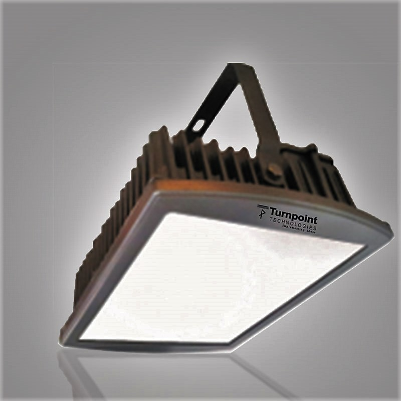Turnpoint LED HIGH BAY LIGHT