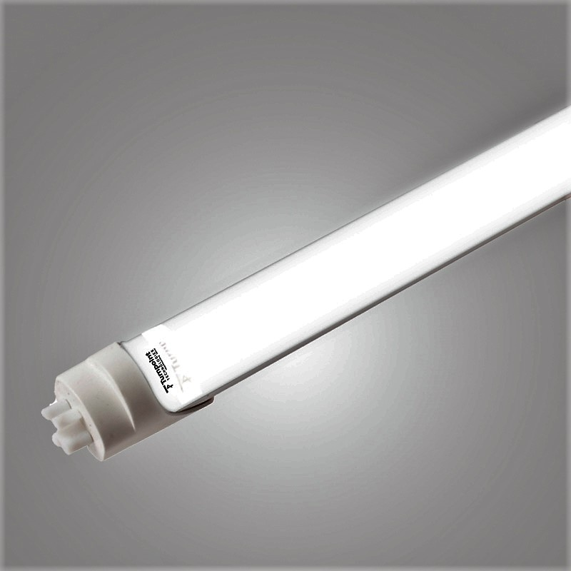 Turnpoint Technologies LED Tube light PEGA Retrofit