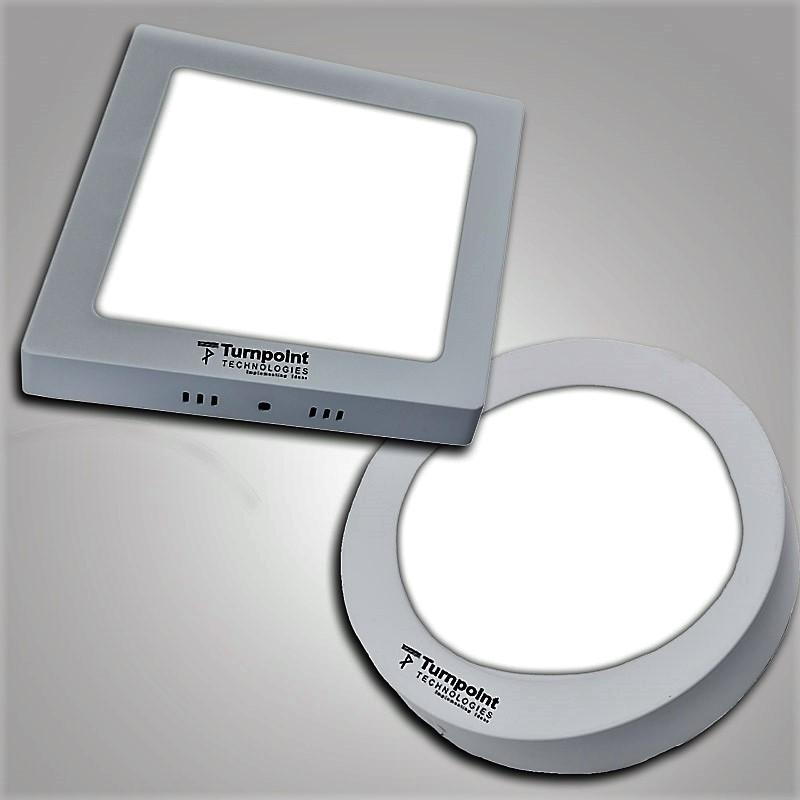 Turnpoint LED Downlight manufacturer