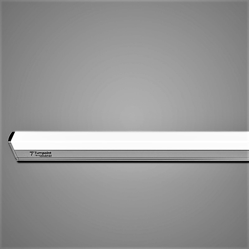 Turnpoint Technologies LED Tube light LYNX Batten T5