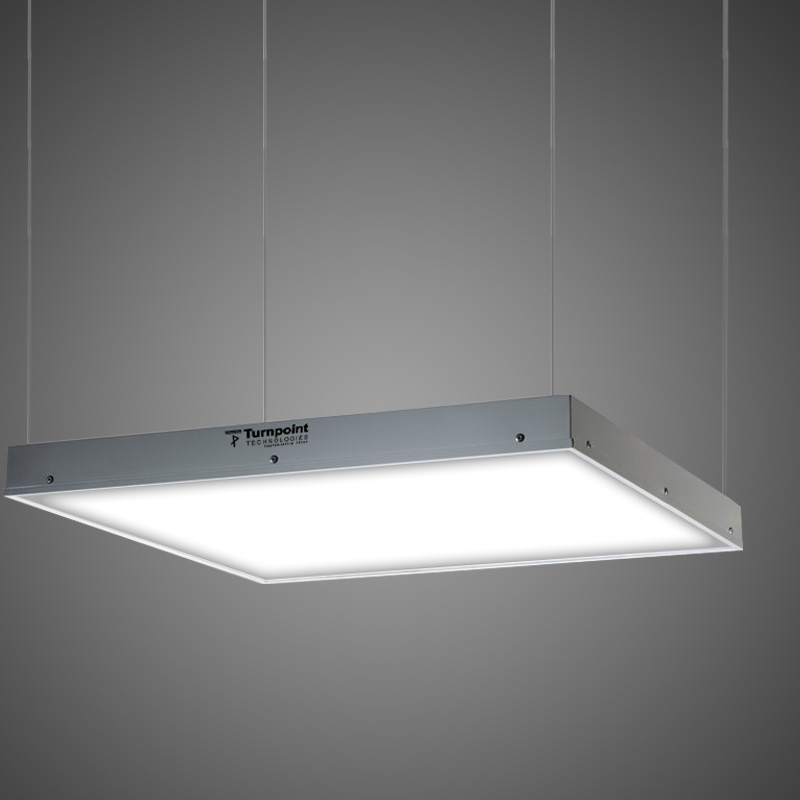 Turnpoint Technologies LED Panel light