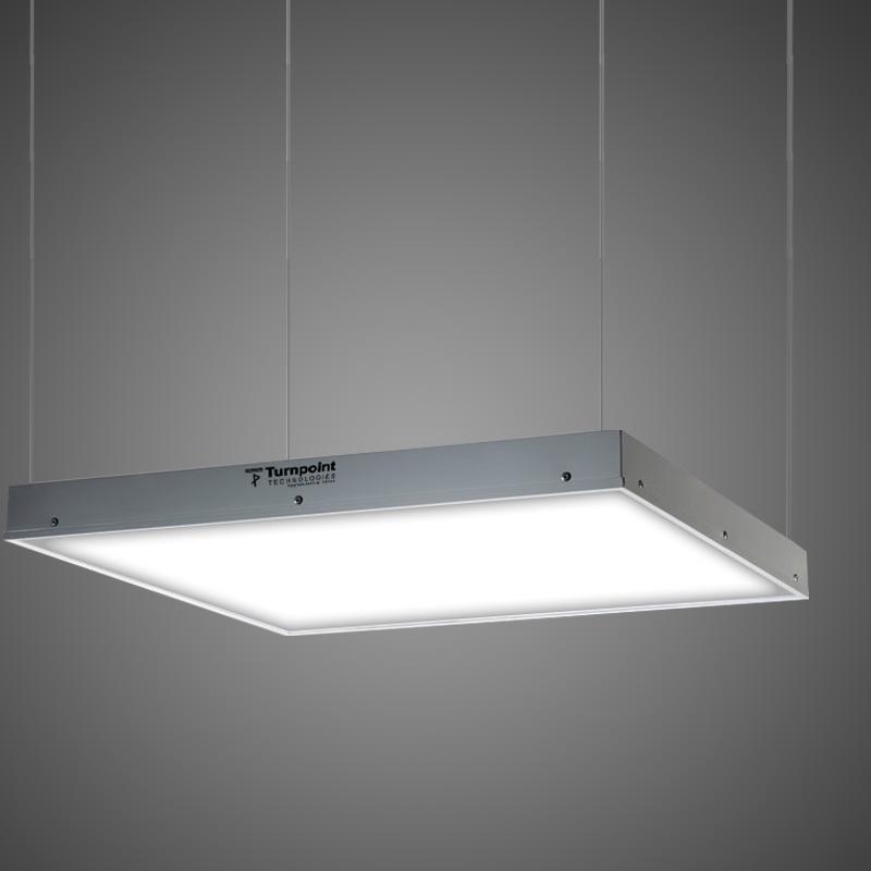 Turnpoint Technologies LED Panel light
